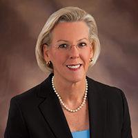 Jane Castor Testimonial - Tampa